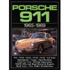 Porsche 911 1965-1969