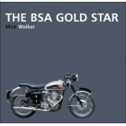 The BSA Gold Star 