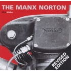 The Manx Norton New ISBN