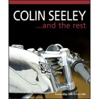 Colin Seeley and the Rest (Volume 2)
