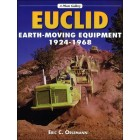 Euclid Earth-Moving Equipment 1924-1968