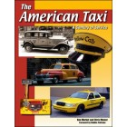 The American Taxi  A Century of Service
