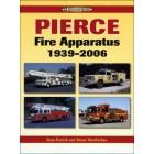 Pierce Fire Apparatus 1939-2006