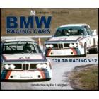 BMW Racing Cars 328 to Racing V12