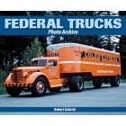 Federal Trucks Photo Archive