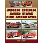 John Bean and FMC  Fire Apparatus