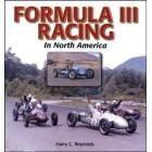 Formula III Racing  in North America
