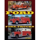 Ford Fire Trucks
