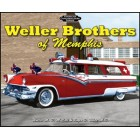 Weller Brothers of Memphis  Photo Archive