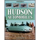 Hudson Automobiles  An Illustrated History