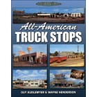 All American Truck Stops