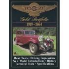 Lagonda Gold Portfolio 1919-1964