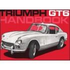Triumph GT6 Owners Handbook