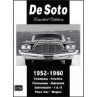 De Soto Limited Edition 1952-1960
