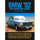 BMW 02 Restoration Guide