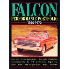 Falcon Performance Portfolio 1960-1970