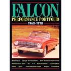 Falcon Performance Portfolio 1960-1970