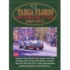 Targa Florio The Porsche Years 1965-1973