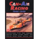 Can-Am Racing 1966-1969