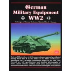 German Military Equipment WW2