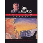 Side Glances by Peter Egan 1983-1992