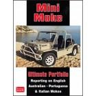 Mini Moke Ultimate Portfolio