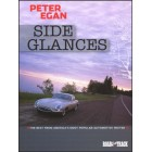 Side Glances by Peter Egan 2002-2006 Soft Cover
