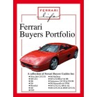 Ferrari Buyers Portfolio