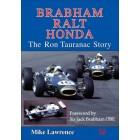 Brabham Ralt Honda The Ron Tauranac Story