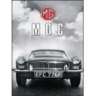 MGC Drivers Handbook