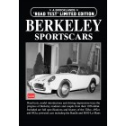 Berkeley Sportscars Limited Edition