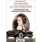 The Baroness and The Mercedes - Now Available