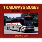 Trailways Buses 1936-2001 Photo Archive