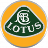 Lotus Workshop Manual