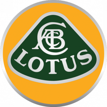 Lotus Restoration Guide