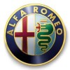 Alfa Romeo Road Test Books