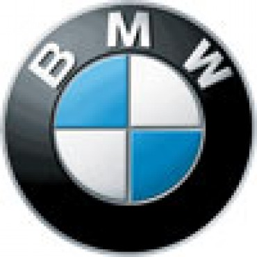 BMW A Comprehensive Guide