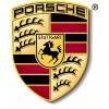 Porsche Road Test Books