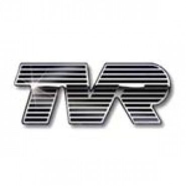 TVR